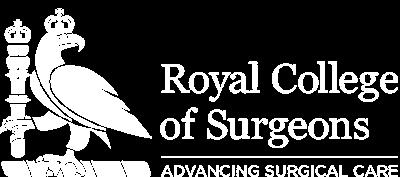 Royal College of Surgeons Logo